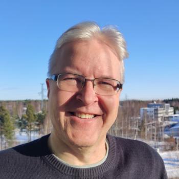 Jukka Koutaniemi